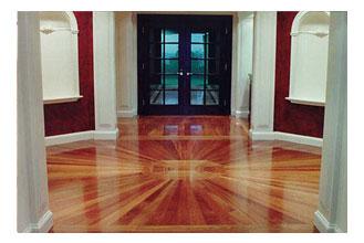 laminated_floor