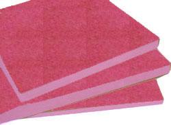 plain-mdf-board-exterior-grade1full-pink